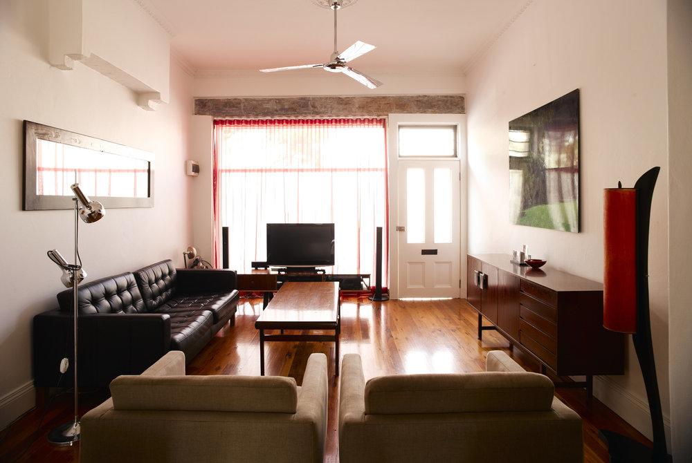 interiors 0192.jpg