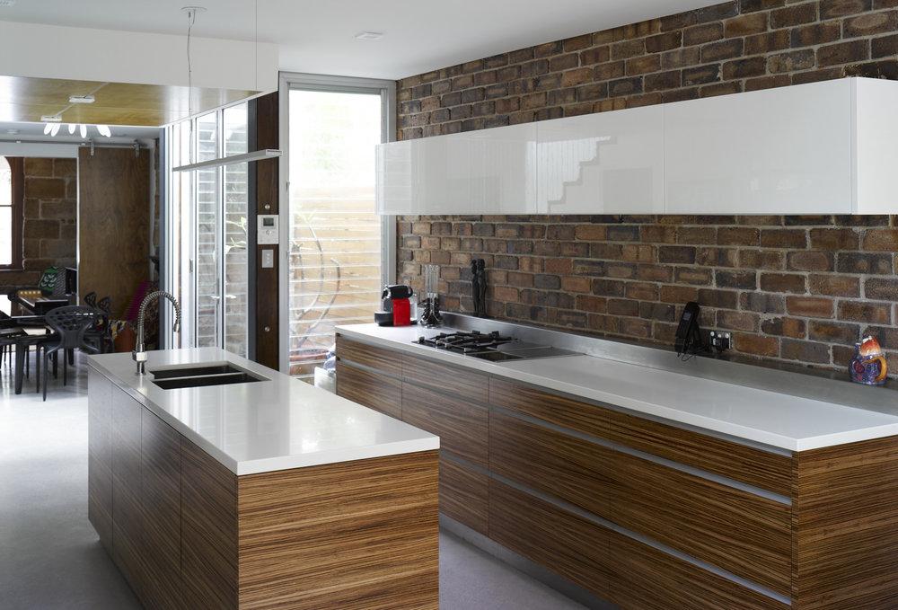 kitchenGG.jpg