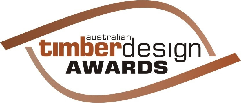 Timber Design Awards Logo.jpg