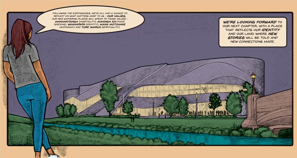 panel16.jpg
