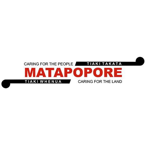matapopore square.png