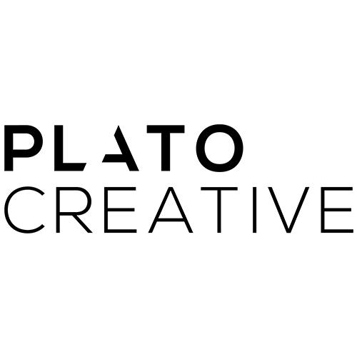 plato square.png