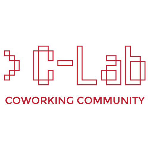 c-lab square copy.png