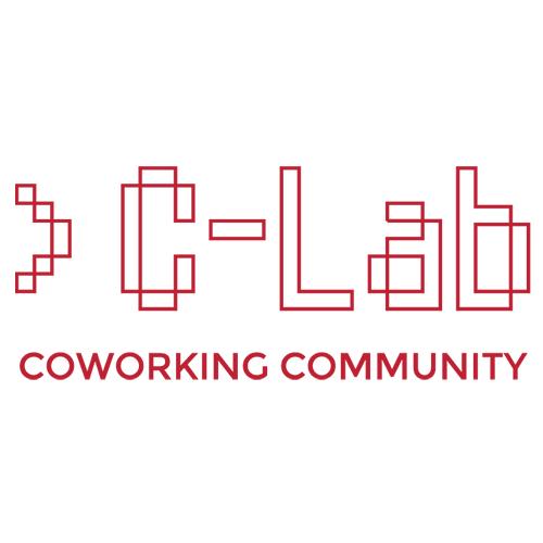 c-lab square copy.png