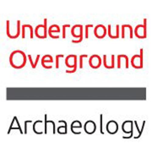 underground square.png