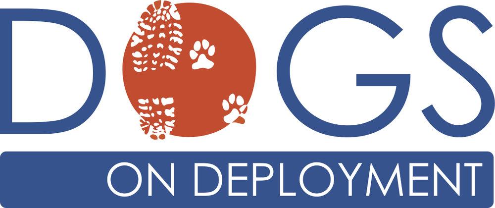 DoD-Primary_logo.jpg