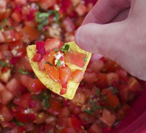 salsa-840249_640.jpg