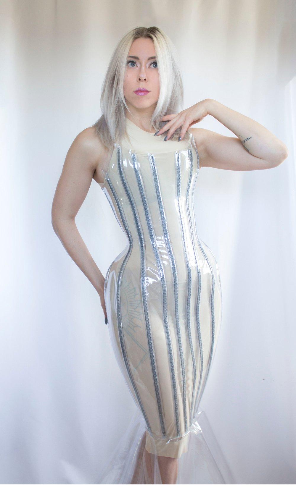 Corset Dress Front.jpg