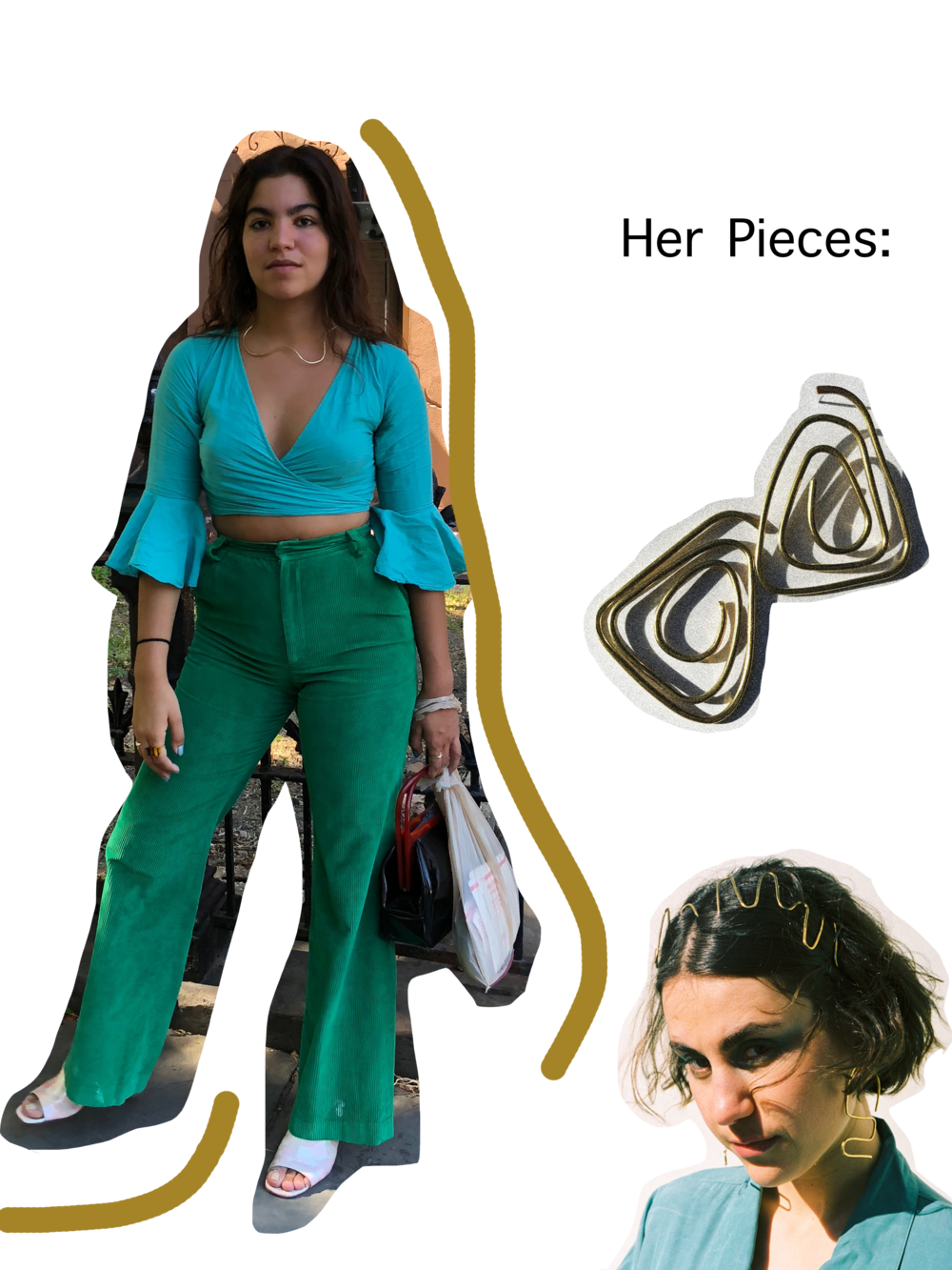 Kim Style Story.png