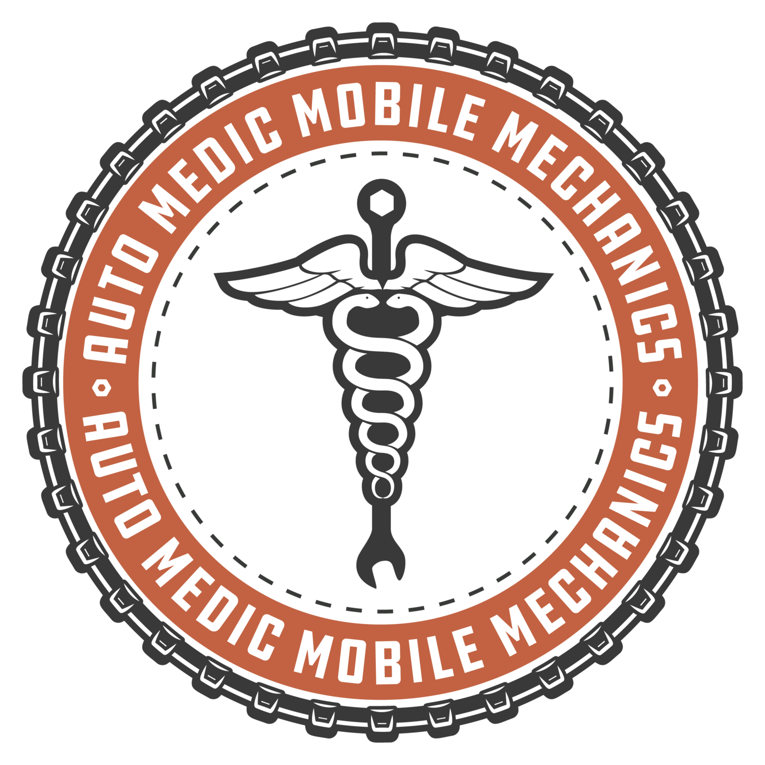 Auto Medic Mobile Mechanics | Las Vegas