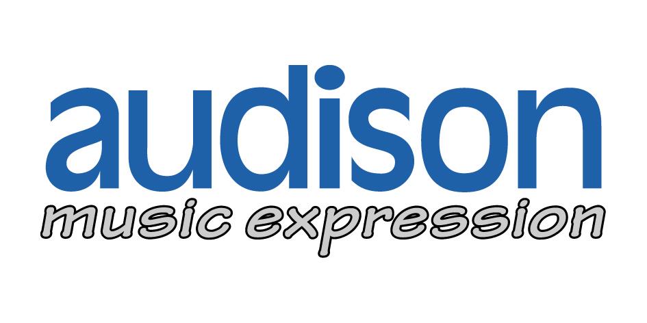 logo - audison music exp.jpg