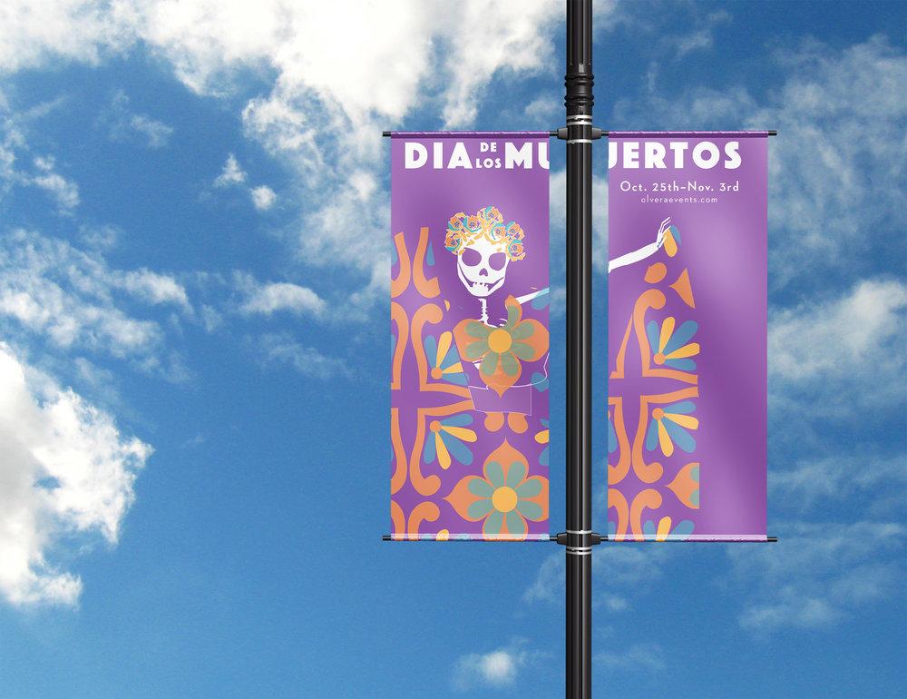 muertos-banner.jpg