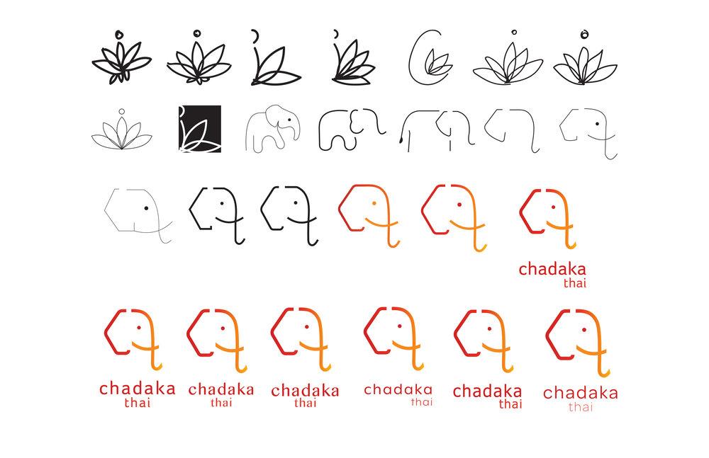 Chadaka Logoprocess_RGB-01.jpg