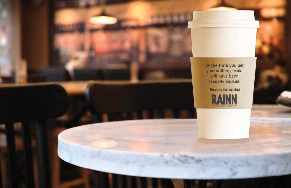 RAINNPANELS RGBcopy_Page_2.jpg