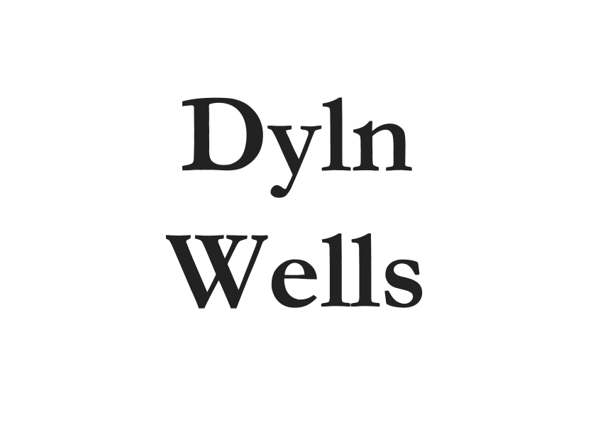 Dyln Wells for EC and VP