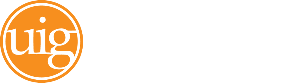 UNITED INSURANCE GROUP