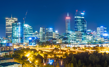 Perth.png