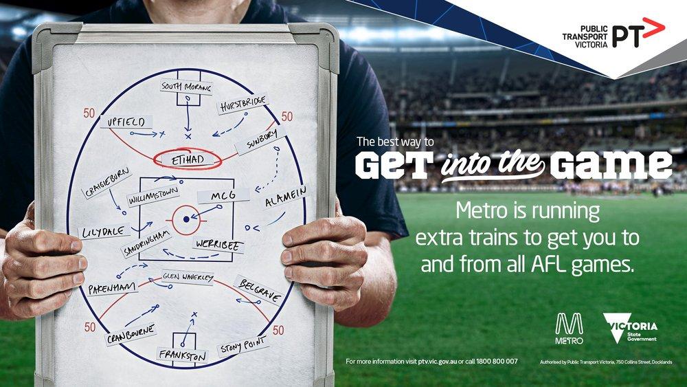Metro Trains TVC.jpg