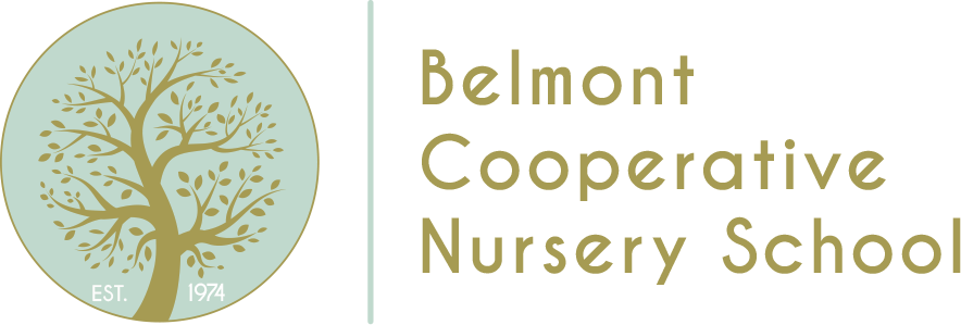 Belmont Cooperative Nursery School
