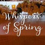 whispersofspring.jpg