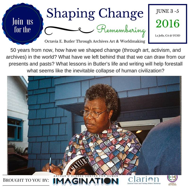 Shaping Change ad.jpg