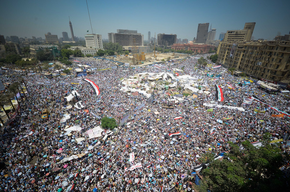 Tahrir_Square_on_July_29_2011.jpg