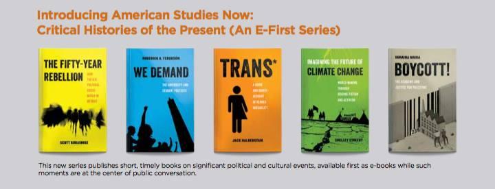 American Studies Now! Series.jpg
