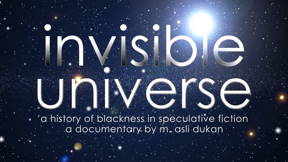 Invisible Universe screen shot.jpg