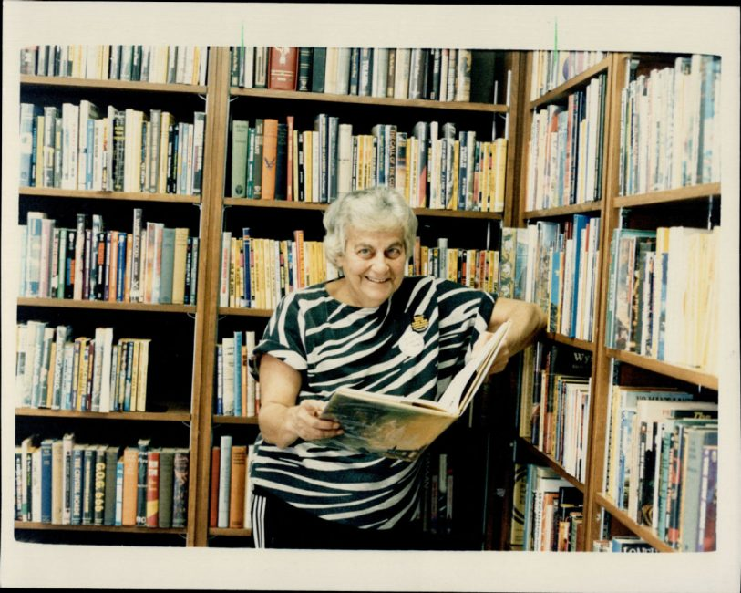 judith_merril_reading.1.size-custom-crop.0x650.jpg
