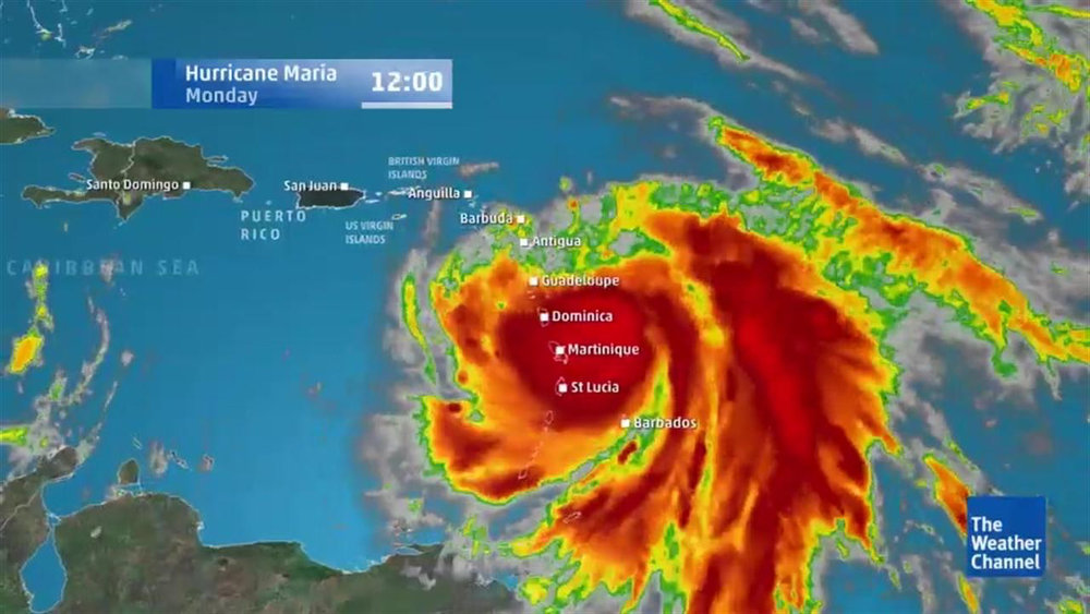 TRINITY_HURRICANE_MARIA_TRACK_TUESDAY_ENHANCED_16977989596_mp4_video_960x540_1200000_primary_audio_eng_3_1280x720_16977989609.jpg