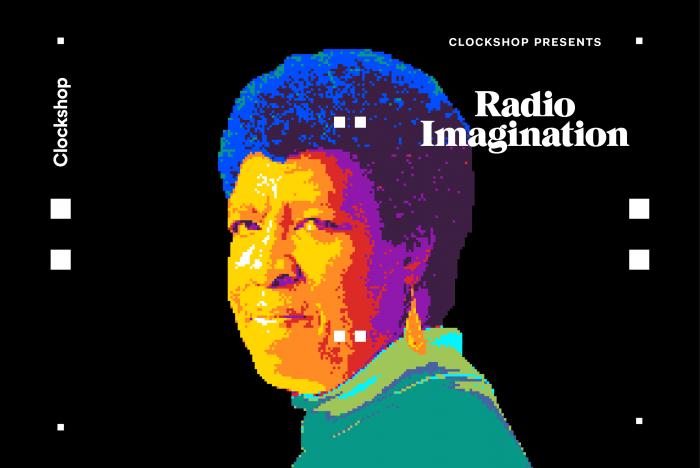 Radio imagination.png