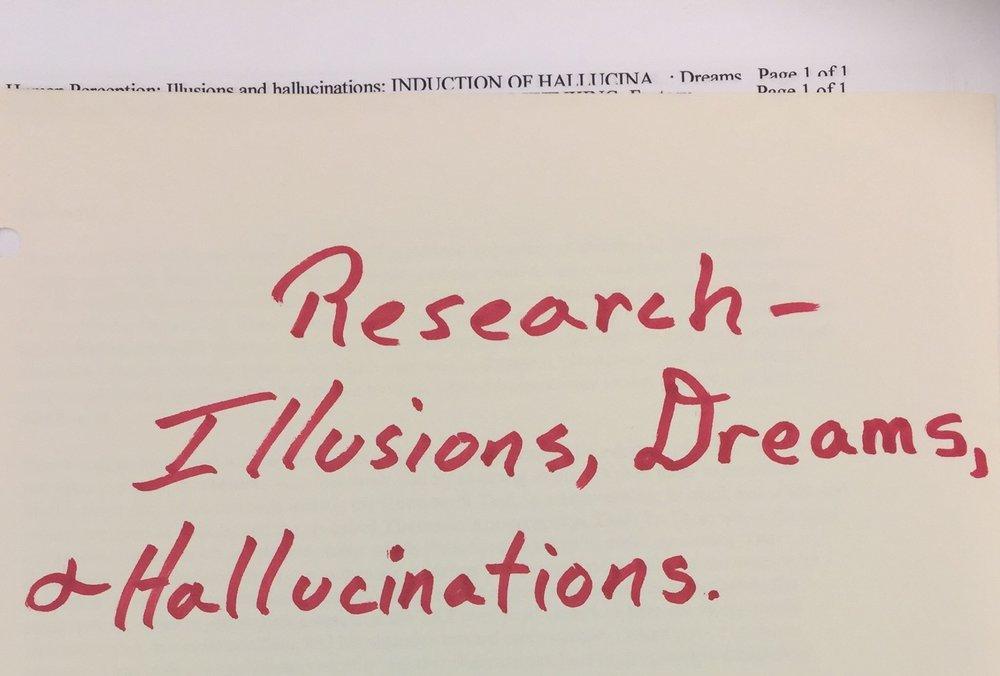 OEB Research.jpg