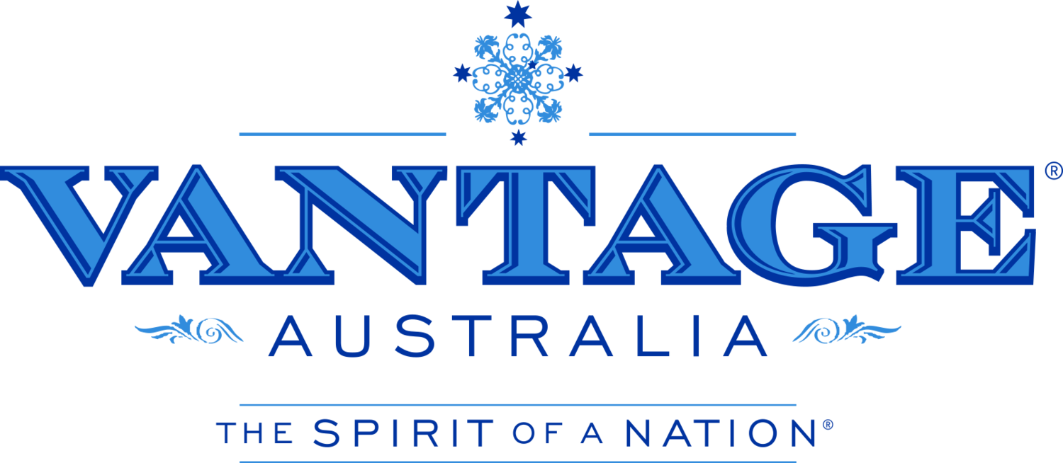 Vantage Australia - Spirit of a Nation