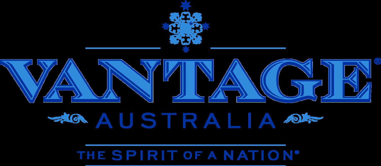 Vantage Australia - Spirit of a Nation Vantage Australia - Spirit of