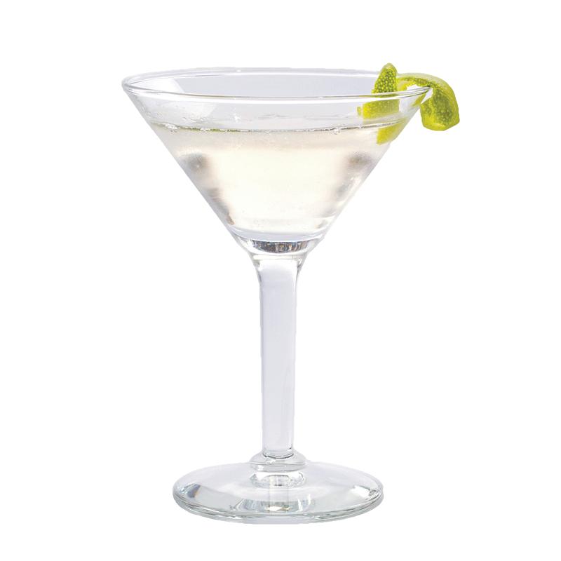 Eucalyptus martini.png
