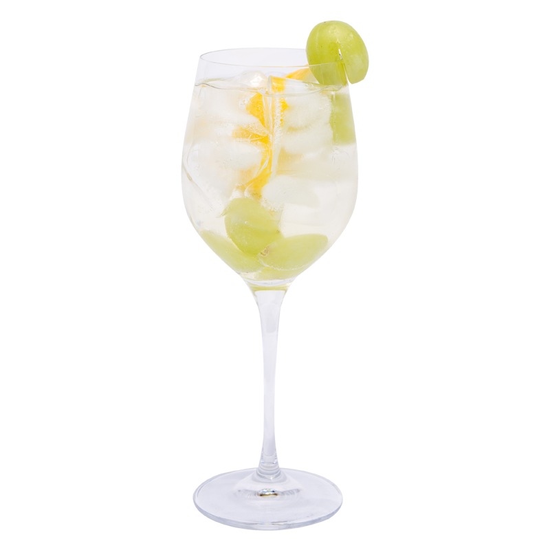 Whiteout Spritz.png