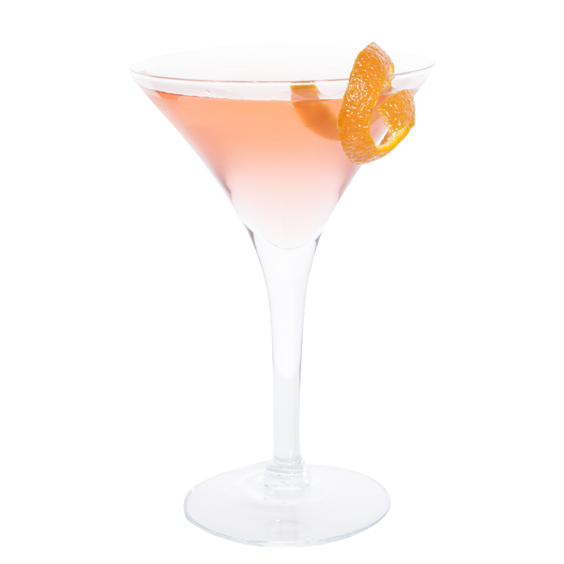 ruby rose martini.png