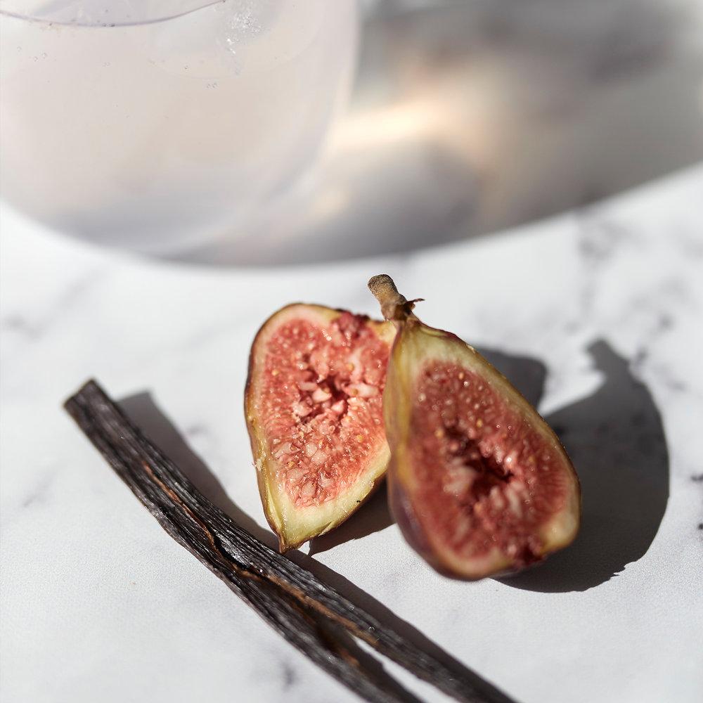 vanilla fig.jpg
