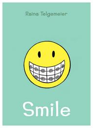 smile_cover.jpg