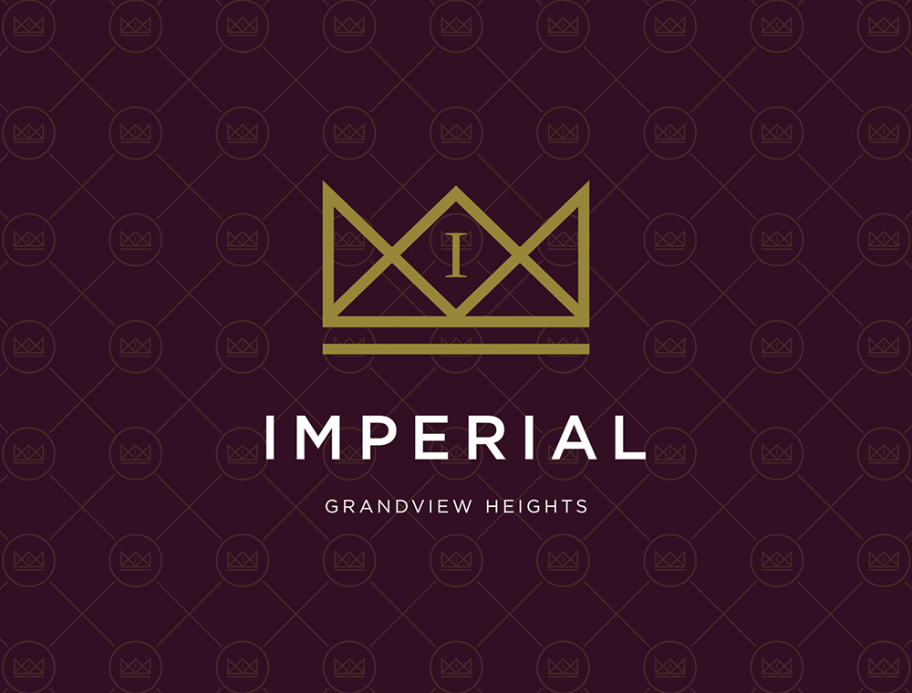 Imperial - Grandview Heights, South Surrey, BC