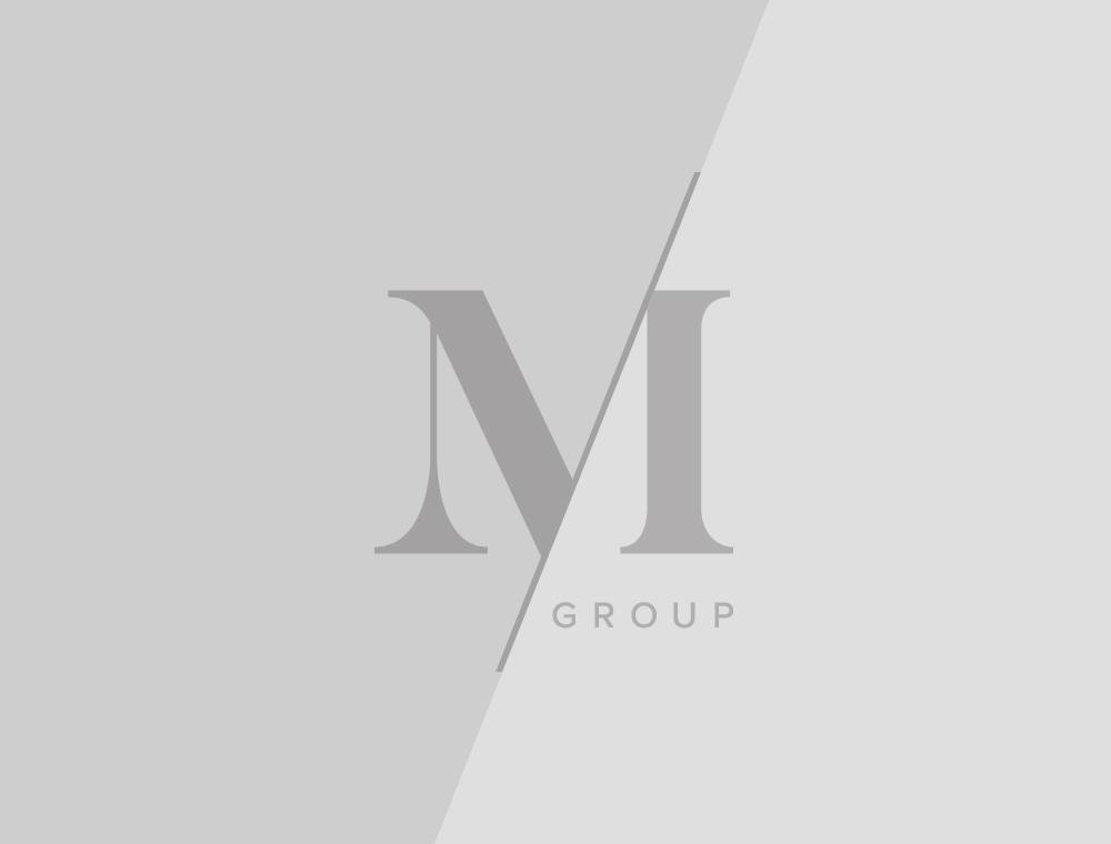Marshall McKenzie - COMING SOON, Abbotsford, BC
