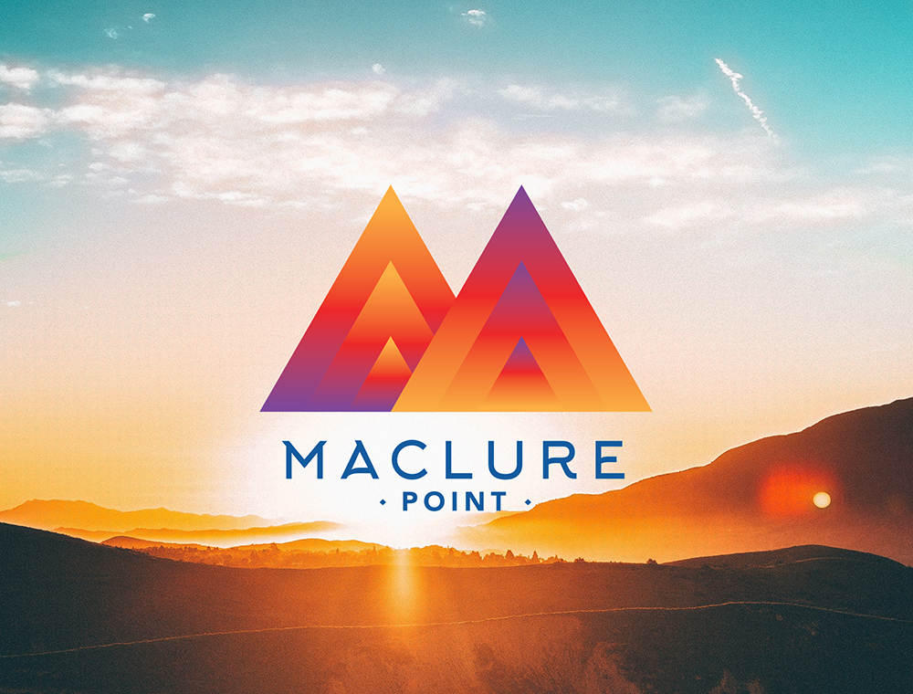 Maclure Point - Abbotsford, BC, Register Now!