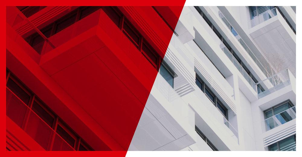 Create Movement - Data Driven real estate marketing