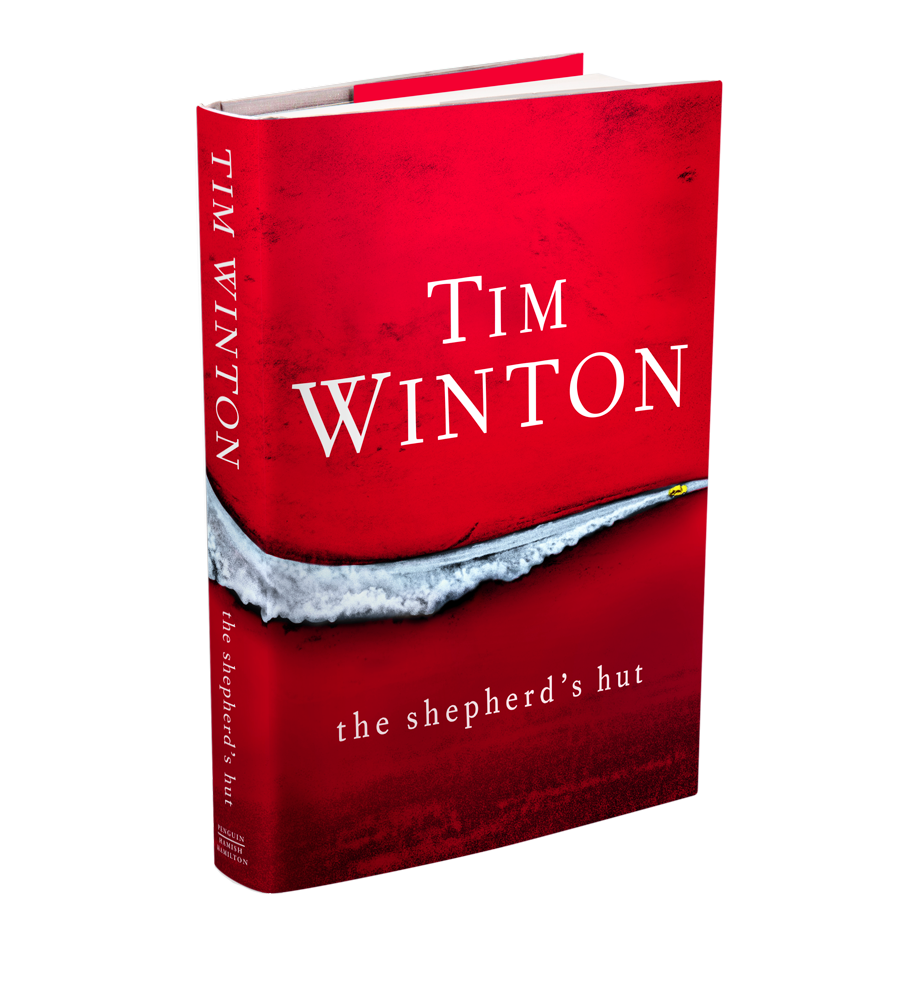 Tim Wintn ShepherdsHut Penguin Books.png