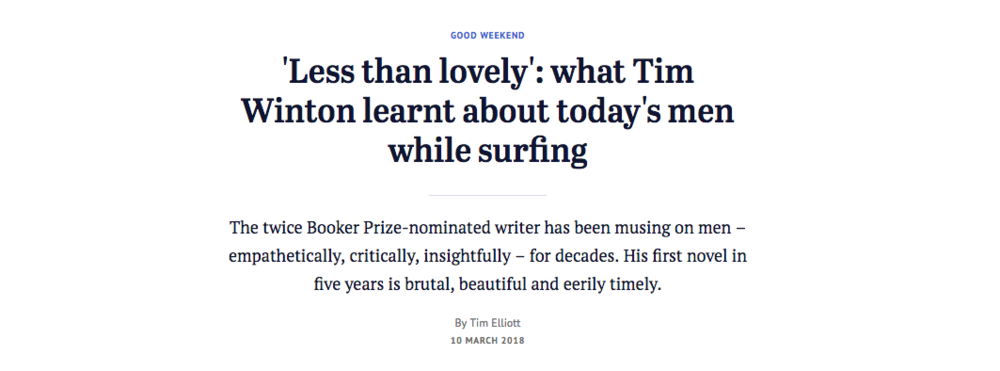 The shepherd's Hut Tim Winton review.png