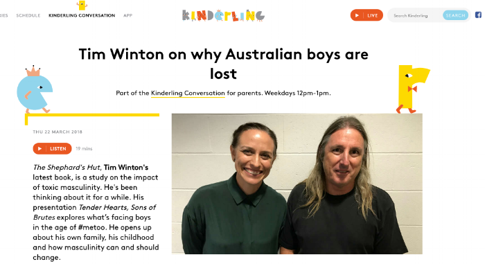 Tim Winton - The Shepehrd's Hut on Kinderling .png
