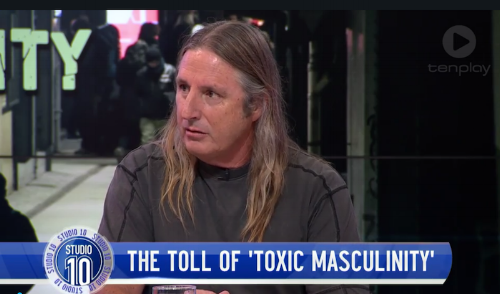 Tim Winton on Studio 10.png