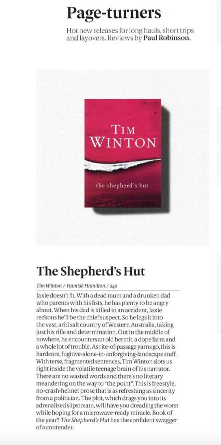Tim Winton Qantas magazine .png