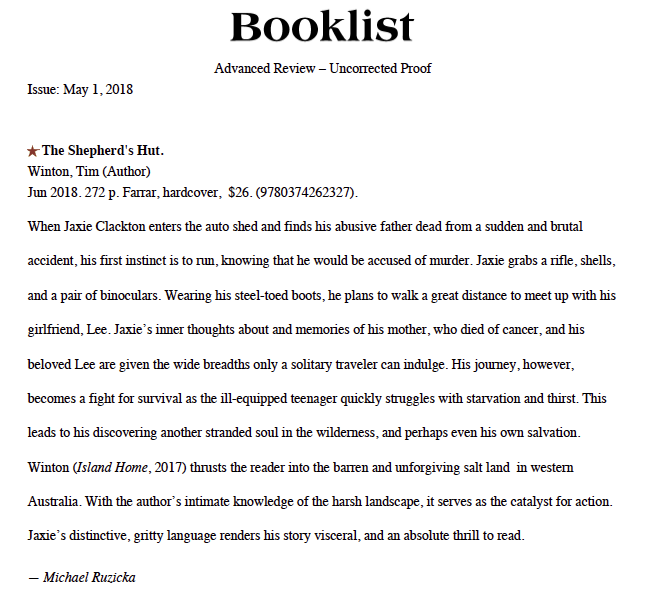 USA+Booklist+review.png