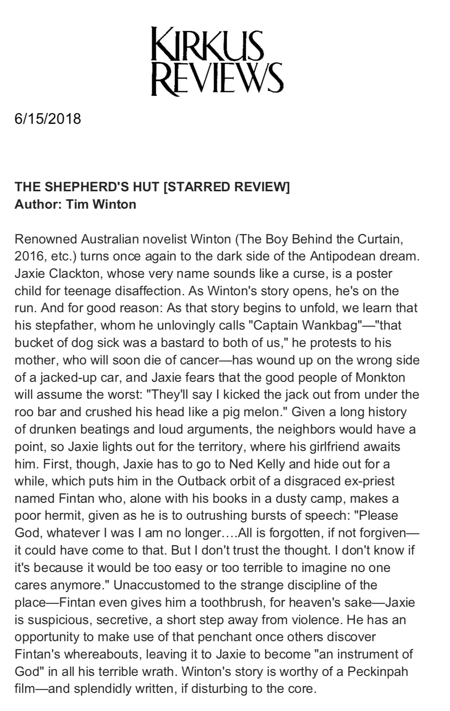 kirkus-tim-winton-review.png